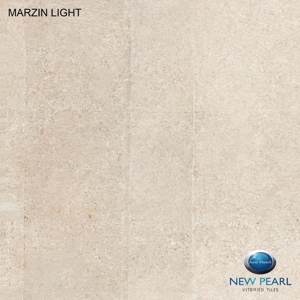 Marzin Light