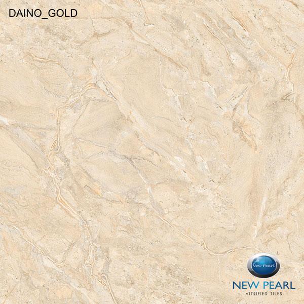 Daino Gold