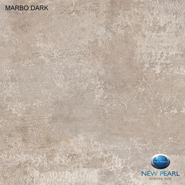 Marbo Dark