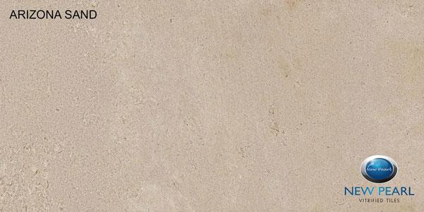 Arizona Sand