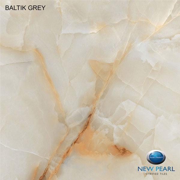 Baltik Grey