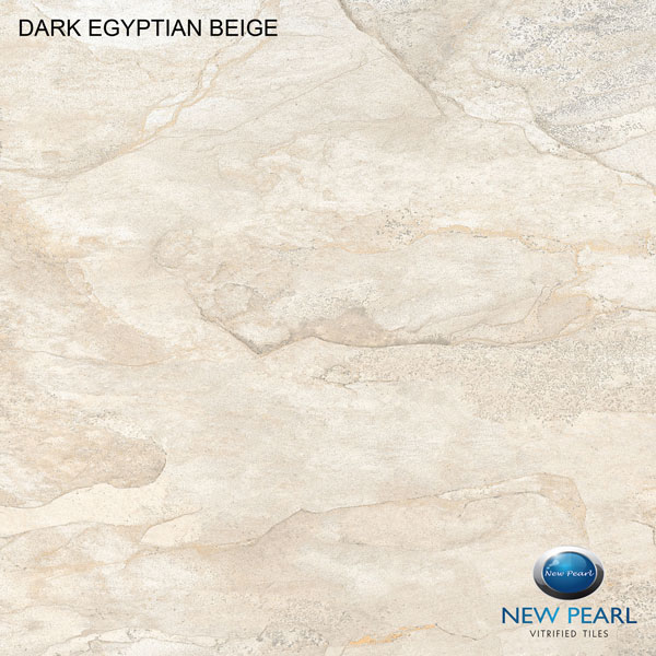 Dark Egyptian Beige