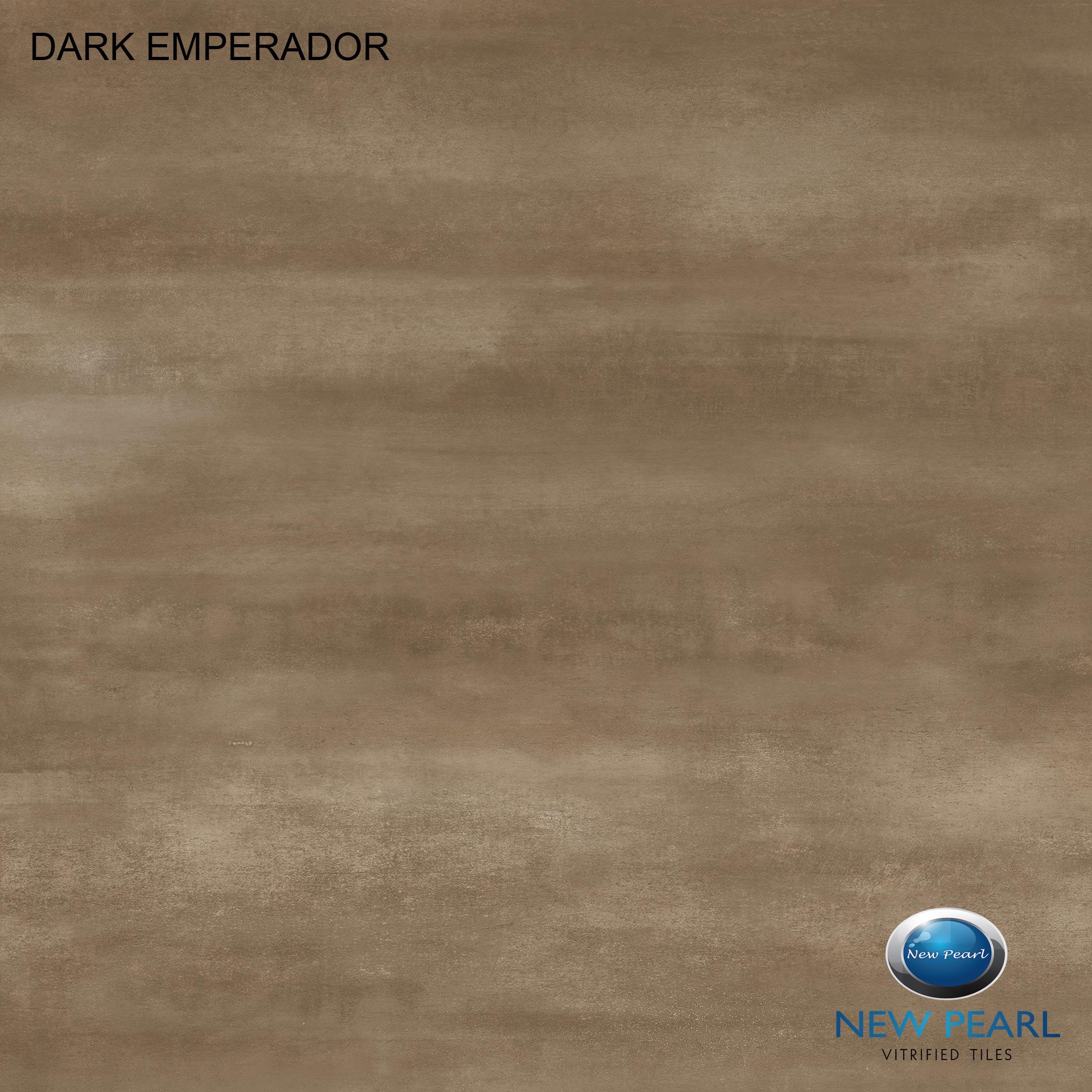 Dark Emperador