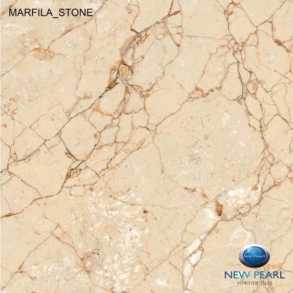 Marfila Stone