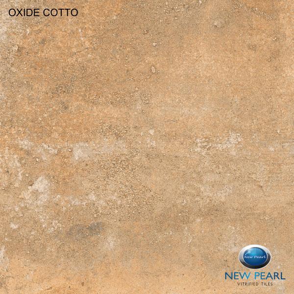 Oxide Cotto