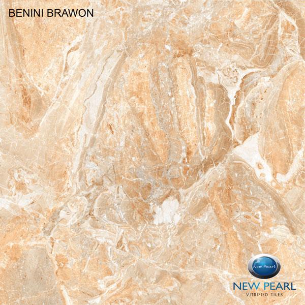 Benini Brawon