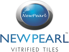 New Pearl Vitrified Pvt. Ltd.